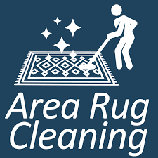 Area Rug Cleaners Brooklyn Area Rug Cleaners Most Reliable Cleaning Services