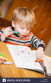child colouring kids coloring europe travel guides com