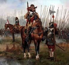 Armchair General 15 Best Historia Images On Pinterest Armies 17th Century And
