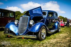 classic car show scolton manor classic car show 2015 6 by psycho pete on deviantart