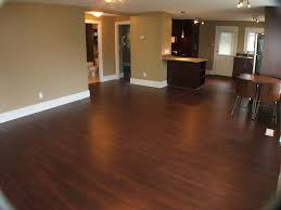 laminate vs hardwood flooring carpet vs wood flooring pros and