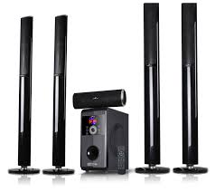 clearance home theater systems speakers u2014 portable wireless u0026 bluetooth speakers u2014 qvc com