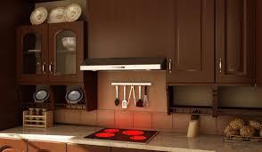 Under Cabinet Kitchen Tv Dvd Combo Faber Leva30ss300b Appliances Connection