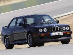 Bmw M3 1989 - bmw m3 sport evolution best overview 18075 heidi24