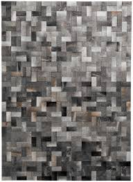 Modern Patterned Rugs by Contemporary Low Pile And Tufted Rugs Quality From Boconcept