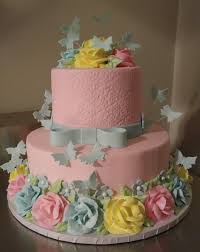 34 best baby shower cakes columbia sc region images on pinterest