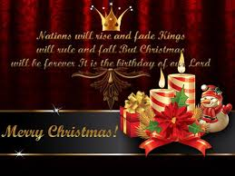 christmas message for cards 2017 best business template