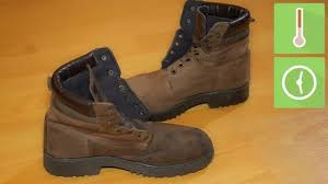 buy timberland boots near me how to clean timberland boots 9 steps with pictures wikihow