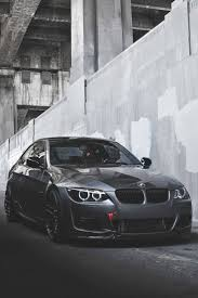 bmw black 679 best bmw images on pinterest car bmw black and bmw cars