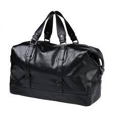 Mens Travel Bag images Men 39 s travel bags pt1140 niluna travel bags online shop jpg