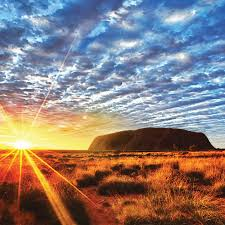 Voyages Desert Gardens Hotel Ayers Rock by Ayers Rock Resort Youtube