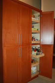 kitchen oak kitchen pantry pantry designs corner kitchen cabinet