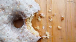 reminiscing on holiday pastries with sidecar doughnuts yes in