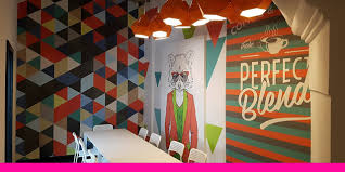 How To Design An Office How To Design An Office That Brings Out Best Of People Pixers