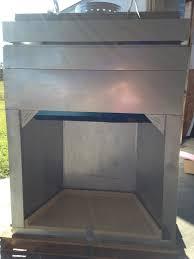 heatilator fireplace ebay