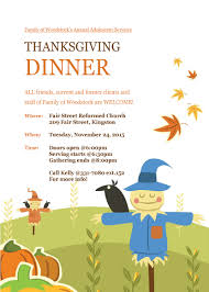 thanksgiving meal clipart adolescent services thanksgiving dinner tuesday november 24th
