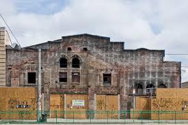 home theater philadelphia lost u0026 found and lost again hidden city philadelphia