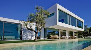 design villa ultra modern designer villa in elviria projects to try