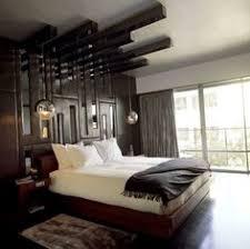 diy ideas for making a home on a new grad u0027s budget snug studio