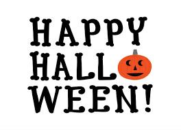 cheap halloween decoration ideas bob vila
