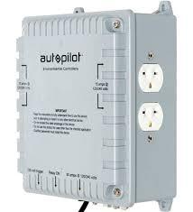 autopilot 4 light controller 4000w planet