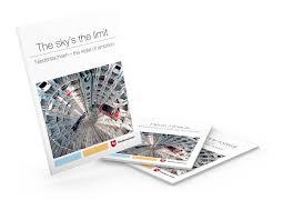 stockwerk2 markenagentur corporate design und branding agentur