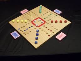 11 best aggravation game boards images on pinterest game boards