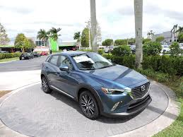 mazda website usa 2018 new mazda cx 3 grand touring fwd at royal palm mazda serving