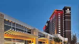 staff picks hotels in lubbock tx overton hotel