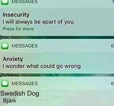 Dog Text Meme - bjark memebase funny memes