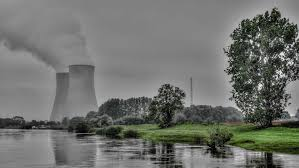 nuclear power pros and cons should it be abandoned netivist
