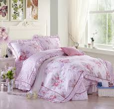 Korean Comforter Lace Comforter Set Beds Decoration