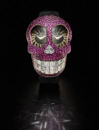 halloween bones background time for a laugh top ten skull watches for halloween time
