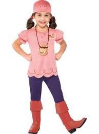 Toy Story Jessie Halloween Costume Kids Toy Story Jessie Costume Halloween Costumes Costumes