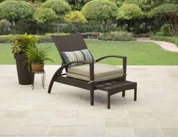 furniture imposing design cheap patio furniture sets stunning