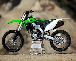 kawasaki motocross bike 2015 kawasaki kx250f dirt bike test
