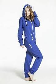 blue jumpsuit mens mens jumpsuit ebay