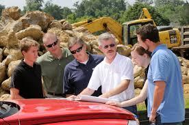 Virginia Tech Career Services Resume Land Development Design Initiative Lddi Virginia Tech