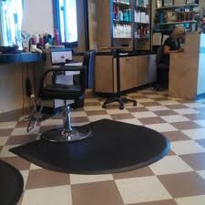 waves hair salon 10 photos u0026 32 reviews hair salons 11971 w