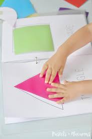 25 best printable shapes ideas on pinterest preschool shapes