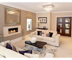 Most Popular Living Room Paint Colors Remarkable Picture Of Practicality Decoration Room Wonderful