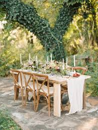 gorgeous late summer vineyard shoot from erin wilson photography