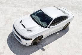 hellcat charger video charger srt hellcat asks the question how ya u0027 like me now
