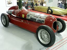 vintage alfa romeo race cars alfa romeo legends the definitive list of the best alfa romeos