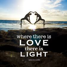 Quotes About Light Quotes About Light And Love 17 Best Images About Yoga Quotes To