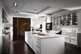 siematic se 2002 ba designer fitted kitchens from siematic
