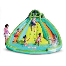 Sears Backyard Playsets Kids Will Have A Fun Filled Summer With Outdoor Toys From Sears