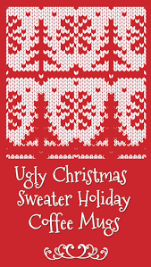 102 best ugly sweater party supplies and sweaters images on