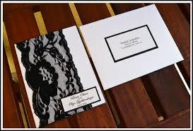 wedding invitations dubai wedding invitations by creative box