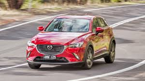 2017 mazda cx 3 sport 2017 mazda cx 3 review petrol and diesel chasing cars